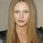 corte-de-cabelo-reto2012- 4