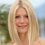 corte-de-cabelo-reto2012- 6