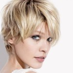 cortes-de-cabelo-femininos-2013-2
