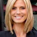 cortes-de-cabelo-femininos-2013-3