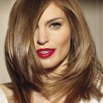 cortes-de-cabelo-femininos-2013-4