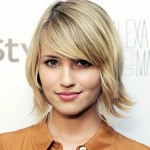 cortes-de-cabelo-femininos-2013-5