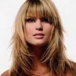 cortes-de-cabelo-femininos-2013-6