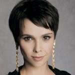 cortes-de-cabelo-femininos-2013-8
