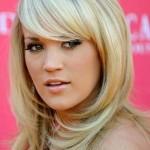 cortes-de-cabelo-femininos-2013-9