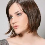 cortes-de-cabelo-para-rosto-redondo-2013