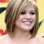 cortes-de-cabelo-para-rosto-redondo-2013-3