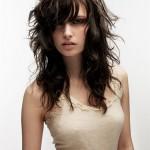 cortes-de-cabelo-repicados-2013-4