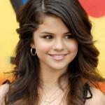 cortes-de-cabelos-com-franjas-2012-6