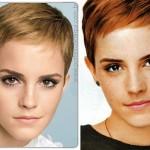 cortes-de-cabelos-com-franjas-2012-7