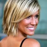 cortes-de-cabelos-com-franjas-2012-9