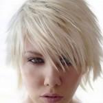 cortes-de-cabelos-curtos-2013-2