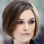 cortes-de-cabelos-curtos-2013-5