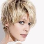 cortes-de-cabelos-femininos-verao-2013