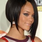 cortes-de-cabelos-femininos-verao-2013-2