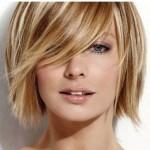 cortes-de-cabelos-femininos-verao-2013-3