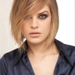 cortes-de-cabelos-femininos-verao-2013-6
