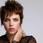cortes-de-cabelos-femininos-verao-2013-7