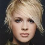 cortes-de-cabelos-femininos-verao-2013-8