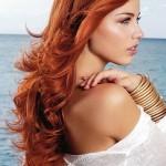 cortes-de-cabelos-moda-inverno-2013-6