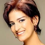 cortes-de-cabelos-para-mulheres-de-40-anos