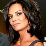 cortes-de-cabelos-para-mulheres-de-40-anos-3