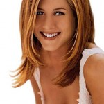 cortes-de-cabelos-para-mulheres-de-40-anos-4