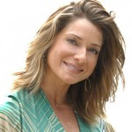 cortes-de-cabelos-para-mulheres-de-40-anos-5