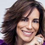 cortes-de-cabelos-para-mulheres-de-40-anos-6