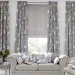 cortina-para-sala-de-estar 10