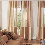 cortina-para-sala-de-estar 14