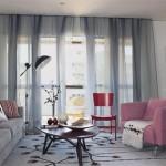 cortina-para-sala-de-estar