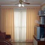 cortina-para-sala-de-estar 3