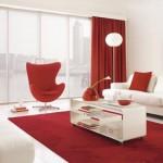 cortina-para-sala-de-estar 4