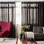 cortina-para-sala-de-estar 5