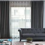 cortina-para-sala-de-estar 6
