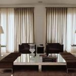 cortina-para-sala-de-estar 8