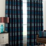 cortina-para-sala-de-estar2