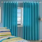 cortinas-para-apartamentos-4