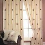 cortinas-para-apartamentos-5