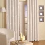 cortinas-para-apartamentos-6