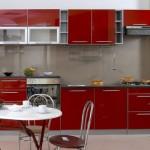 cozinha-americana-decorada-10