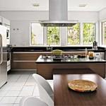cozinha-americana-decorada-11