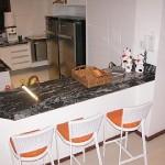 cozinha-americana-decorada-12
