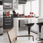 cozinha-americana-decorada-2
