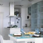 cozinha-americana-decorada-4