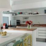 cozinha-americana-decorada-9
