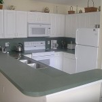 cozinhas-americanas-modernas-10