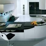 cozinhas-americanas-modernas-13
