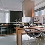 cozinhas-americanas-modernas